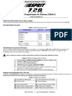 prog_tec_esprit_728ult.pdf