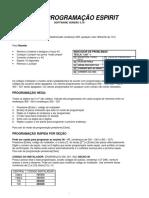 prog_tec_esprit_748.pdf