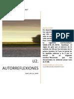 GAAD_ATR_U2_OMRS