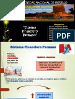 SISTEMA FINANCIERO EN EL PERU (1).pptx