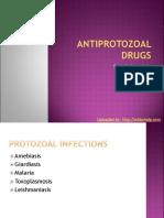 Protozoal -My (1)