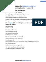 M02V11 - Vocabulary Booster - Lesson 02.pdf