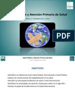 1.3._globalizacion_y_salud.pdf