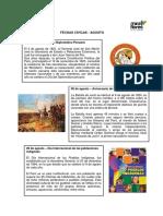 6445-9014-fechas-_civicas_agosto (1).pdf