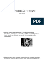 VICTIMOLOGIA-FORENSE__11__0