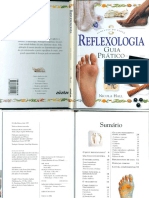 Nicola Hall - Reflexologia - Guia prático.pdf