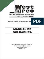 manual-de-soldadura-2015v2.pdf