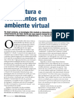 Rv - Hiperleitura e Letramentos.pdf