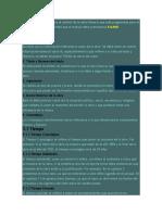 Guia Para Analisis Literario de Obras Literarias Completa
