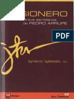 Iglesias Ignacio - Misionero, breve semblanza de Pedro Arrupe.pdf