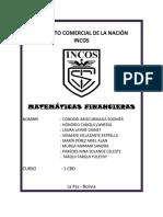 MATEMATICA FINANCIERA (1).docx