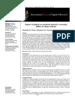 gadget 2.pdf