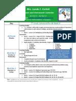 advanced summary  8-14-17