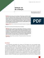 FELICE O lugar do Brincar.pdf