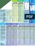 Indicadores-Basicos-2013-es.pdf