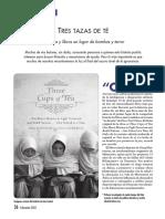 num_168_tres_tazas_de_te.pdf