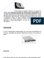 SCSI.pptx