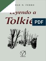 Ferro Jorge N - Leyendo a Tolkien.pdf