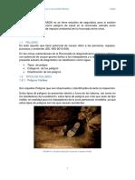 Seguridad Minera en La Rinconada
