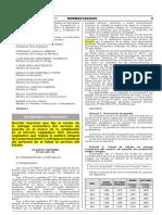 SALUD 2017-08-10 Monto Guardias DL 1153