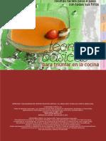 recetario-telva.pdf
