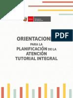 ATI-Orientaciones para la planificación de la Atención Tutorial Integral.pdf