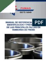 Manual_de_Mantenimiento_Tambores_Fumaq.pdf