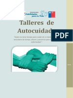 Manual Autocuidado Oficial