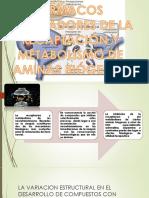 FARMACOS+MODULADORES+DE+LA+RECAPTACION+Y+METABOLISMO+DE+AMINAS+BIOGENAS (1)