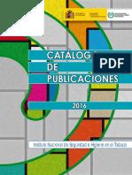 Catalogo de publicaciones 2016.pdf