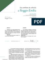 2_Reflexion a Reggio Emilia