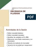 MF02_Viscosidad