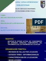 PROCESO DE LICUACIÓN DE SUELOS.pdf
