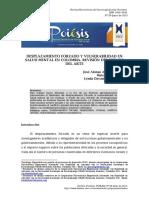 DF y Vulnerabilidad en salud mental. Revision estado del arte.pdf