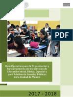 Guia-Operativa-organizacion-funcionamiento-Escuelas-Publicas-2017-2018.pdf