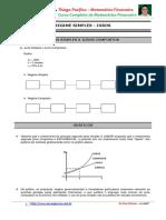 thiagopacifico-financeira-completo-013.pdf