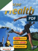 Glencoe Health 2005.pdf
