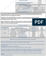 ACTA DE REUNION N°1 RAFAEL GARCÍA GOYENA