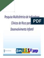 IRDs.pdf