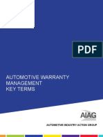 t.-AIAG-cqi-14-warranty-key-terms.pdf