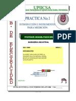 ELECTRICIDAD - PRACTICA 1.doc