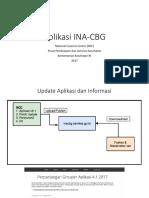 2.APLIKASI INACBG 5.1.pdf