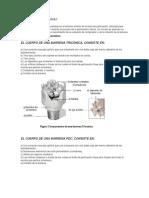 5.Que es una Barrena.pdf