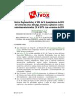 BO-DS-N2175.pdf