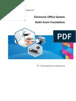 PLO_BAF_User Manual.v.1.1.pdf