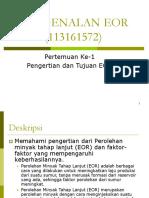 42518_Materi Pengenalan EOR.pdf