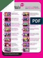 netiqueta-joven-redes-sociales-poster.pdf