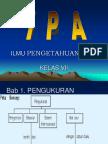 bab-1-besaran-pengukuran (1)