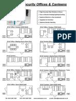 Large-Accommodation.pdf