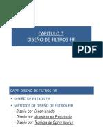 ss-cap7-disenofiltrosfir-101125203203-phpapp02.pdf